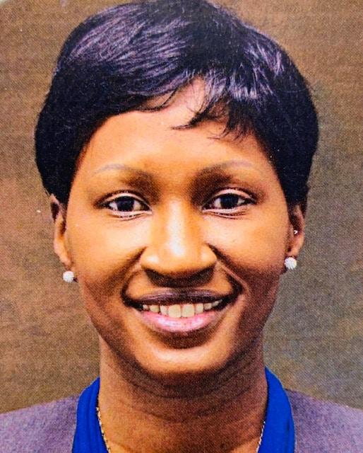 Laurette Abunaw