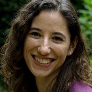 Karen Zwillenberg