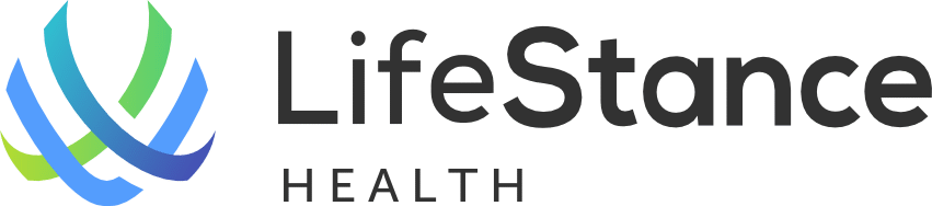 Lifestance Health Logo